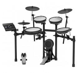 TD-17KV V-Drums Kit