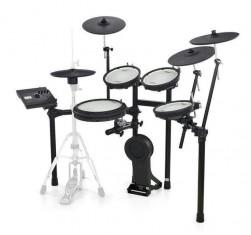 TD-17KVX V-Drums Kit