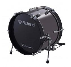 KD-180 Bass Drum