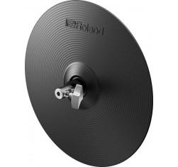 VH-10 Virtual Hi-Hat