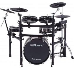 TD-25KVX V-Drums Kit