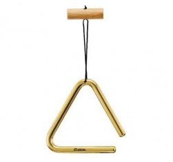 Triángulo 10 cm TRI10B
