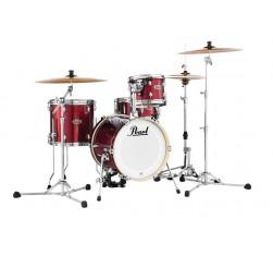Midtown Jazzette MDT764PC-704 Black...
