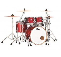 Masters Maple Complete MCT924XEP-C319...