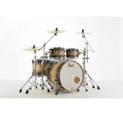 Masters Maple Complete MCT924XEP-C351...