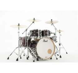 Masters Maple Complete MCT924XEP-C329...