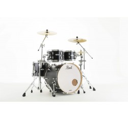 Masters Maple Complete MCT924XEP-C339...