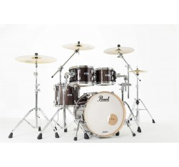 Masters Maple Complete MCT904XEP-C329...