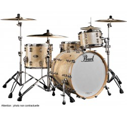 """Reference Pure Hyper Rock 22""""..."""