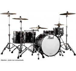 """Reference Pure Rock 22""""..."""