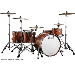 "Reference Pure Standard 22""..."