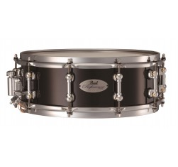 """Caja Reference Pure 14 x 5"""" RFP1450S..."""