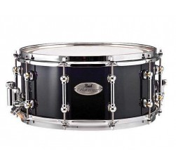 """Caja Reference Pure 14 x 6,5""""..."""
