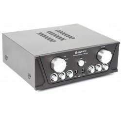 Amplificador Karaoke.