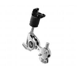 Inclinador Gyro-Lock TL-2030