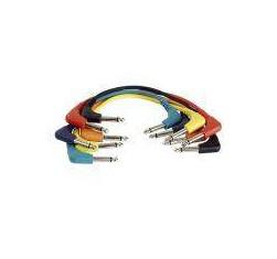 FL4160 Cables Acodados 0,60 m ( 6...