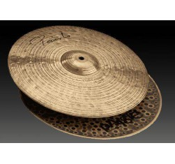"Hi Hat 14"" Signature Dark Energy MKI"