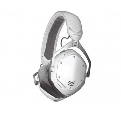 Crossfade Wireless II Blanco Mate