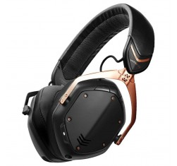 Crossfade Wireless II Oro Rosa