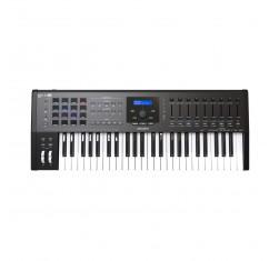 Keylab MKII 49 Black
