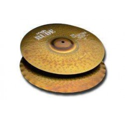 "Hi Hat 14"" Rude Sound Edge"