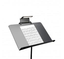 Lámpara LED SLED 24 Pro