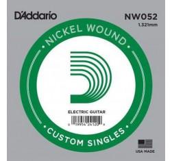 Cuerda NW052