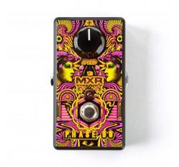MXR Phase 90 I Love Dust Edición...
