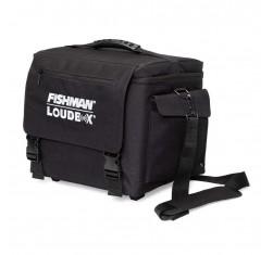 Funda Deluxe Loudbox Mini Charge