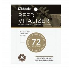 ReedVitalizer Humidificador 1 Unidad...
