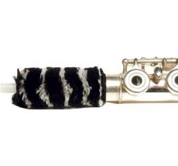 Escobillón Flauta Travesera UFLU