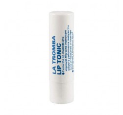 Tónico Labial Lip Tonic 67500