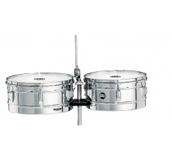Timbales HT1314CH