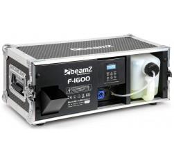 F1600 Maquina de niebla