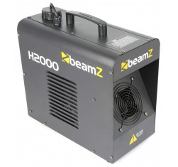 H2000 Faze Maquina de niebla