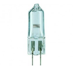 Philips Lampara Bi-Pin 24V/250W