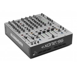 XONE 96
