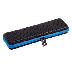 Estuche Controlador Serie Nano Azul