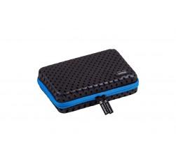 Estuche Sequenz CC-Volca-BL Azul