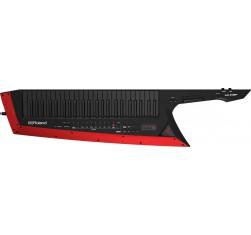 AX-Edge Keytar Black