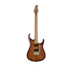 John Petrucci JP150 Flame Maple...