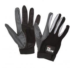 Guantes Vic Gloves VICGLV Talla L