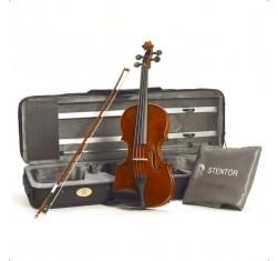Set Violín 4/4 Conservatoire 1110