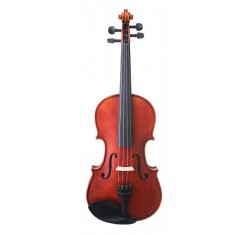 Violín 4/4 Orquestra 1134