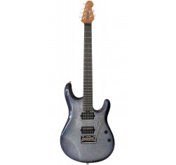John Petrucci JP6 Limited Night...