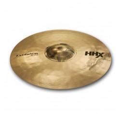 """21"""" HHX Evolution Ride 12112XEB"""