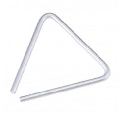 Triángulo Aluminio Overture 61183-6AL...