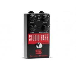 Studio Bass Compressor