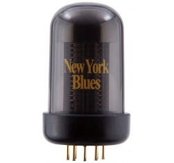 New York Blues Tone Capsule BC TC-NY