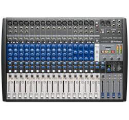STUDIO LIVE AR 22 USB